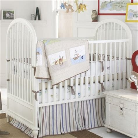 blue and brown nursery decorating ideas blue and brown baby nursery that s quot all boy quot for lucas