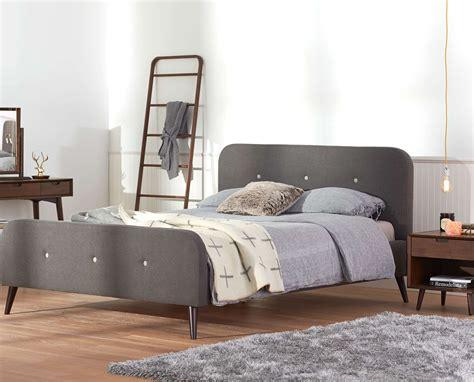 bedroom design ideas bedroom design in scandinavian style