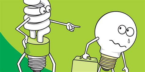energy efficient lights advantages of energy efficient fluorescent lighting