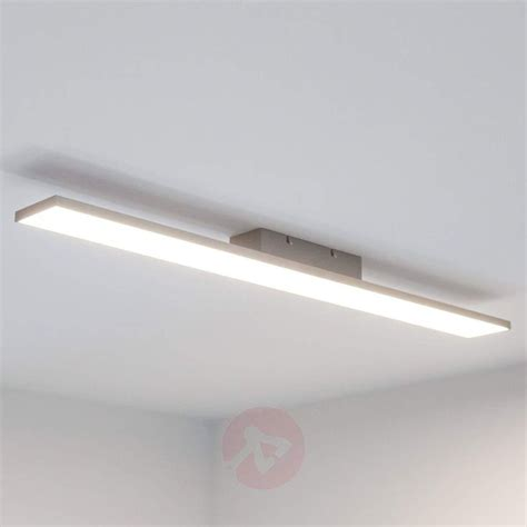 Led Lights On Ceiling Best 25 Kitchen Ceiling Lights Ideas On