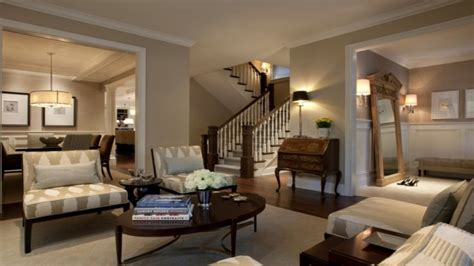 choosing paint colors for living room dining room combo 12 farmhouse dining table ivory barn bandanamom