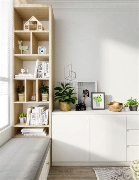 scandinavian bookshelves scandinavian wooden bookshelves