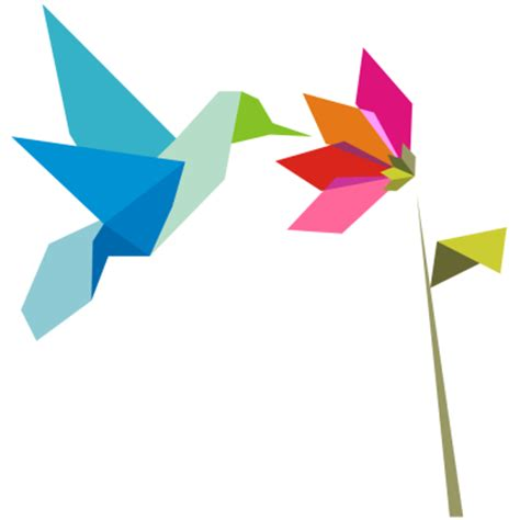 origami png origami free app android freeware