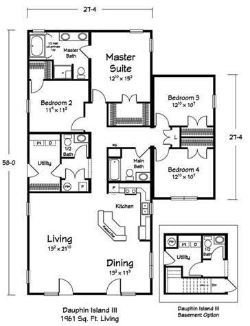 ritz craft modular home floor plans the shelton creek modular home manufacturer ritz craft