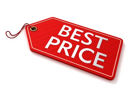 mit price myths and facts about pricing renegade