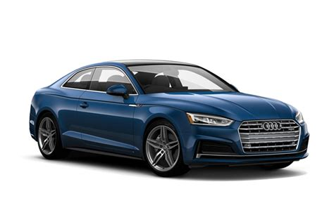 Audi Lease Offer by 2018 Audi Lease Offers New Car Release Date And Review