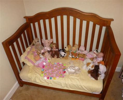how to convert a crib to a toddler bed how to change a crib to toddler bed mygreenatl bunk beds