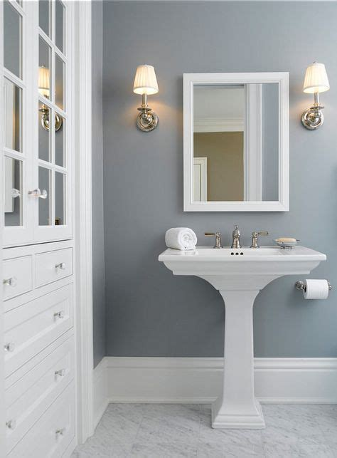 paint colors for the bathroom 25 best ideas about wall colors on wall paint