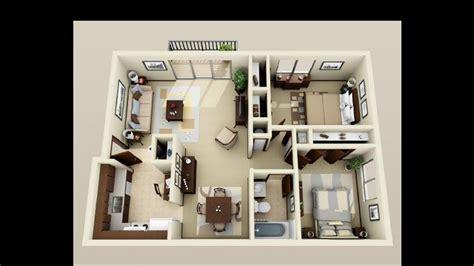 3d room designer app 3d house design app ranking and store data app room