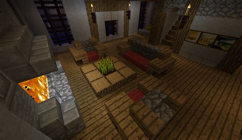 minecraft furniture bedroom minecraft furniture guide outside search