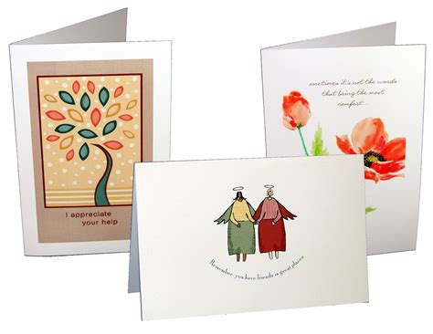 folding greeting cards greeting cards