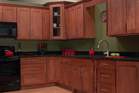 styles of kitchen cabinets shaker style kitchen cabinet doors home decorating ideas
