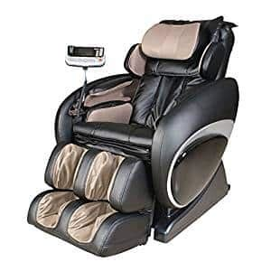 Beautyhealth Chair Reviews by Top 10 Best Chair Recliner In 2018