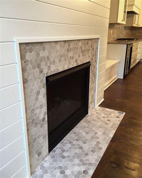 fireplace tiles best 25 fireplace surrounds ideas on