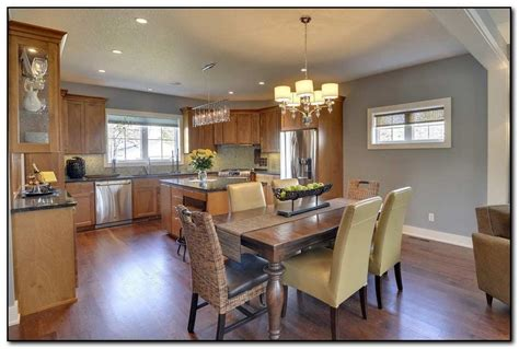 kitchen improvements ideas awesome kitchen remodels ideas home and cabinet reviews