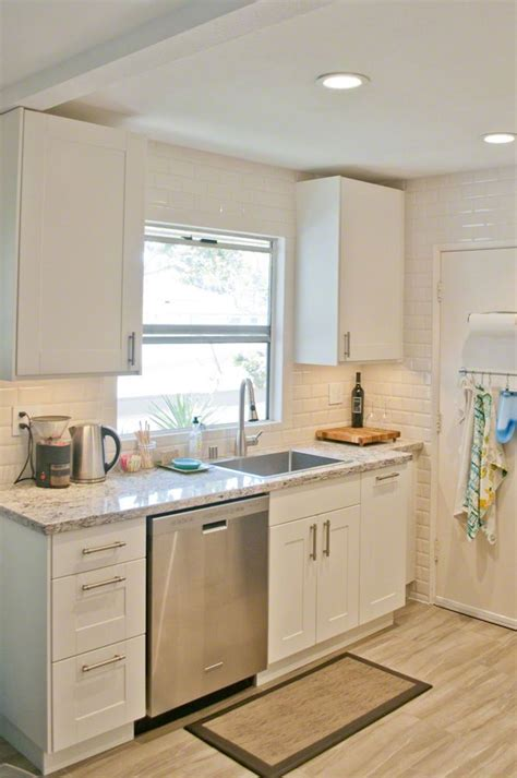 kitchen remodeling ideas on a budget pictures small kitchen remodeling ideas on a budget for best decorating kitchen design pictures1 small
