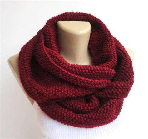 how to knit a winter scarf winter scarf www pixshark images galleries