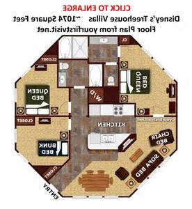 animal kingdom grand villa floor plan 100 animal kingdom grand villa floor plan pleasing