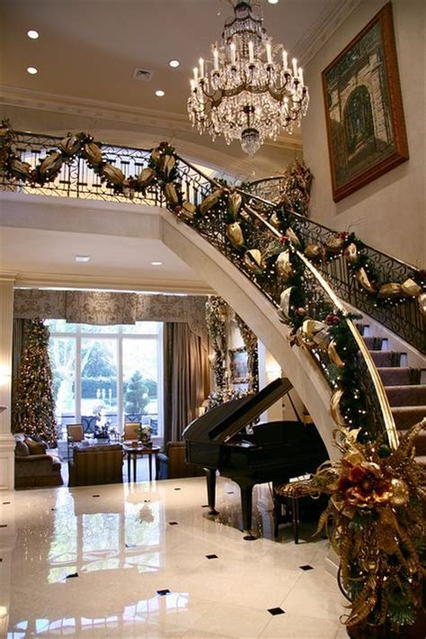 luxury home decoration 17 best ideas about decor on