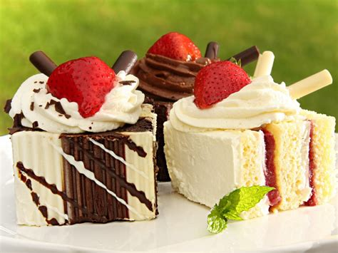 food images dessert hd wallpaper and background photos 34398629