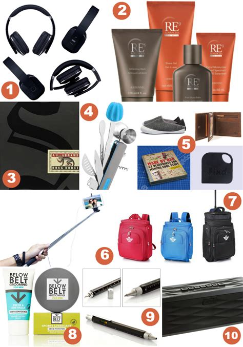 2014 gift ideas for guys home design inspirations