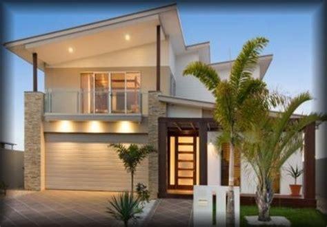 small contemporary house designs contemporary homes designs studio design gallery photo