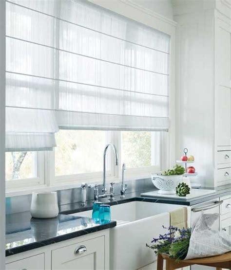 large kitchen window treatment ideas doors windows window treatment ideas for kitchen
