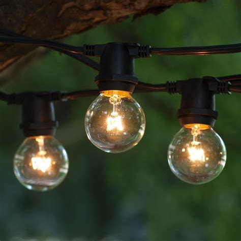 decorative outdoor string lighting outdoor decorative string lights creativity pixelmari