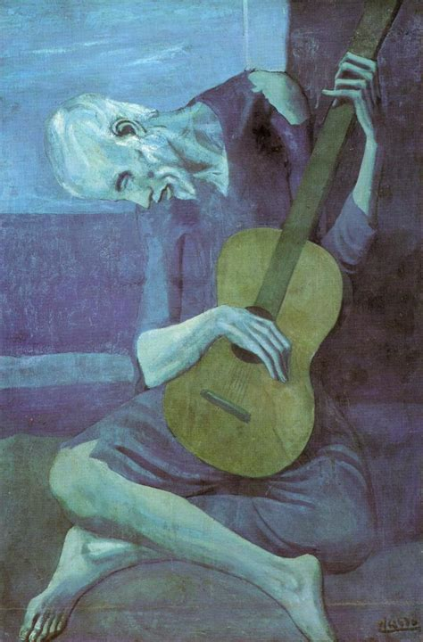 picasso paintings how many seven masterpieces by picasso to