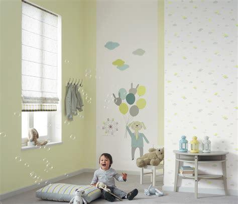papierpeint9 papier peint chambre b 233 b 233 gar 231 on