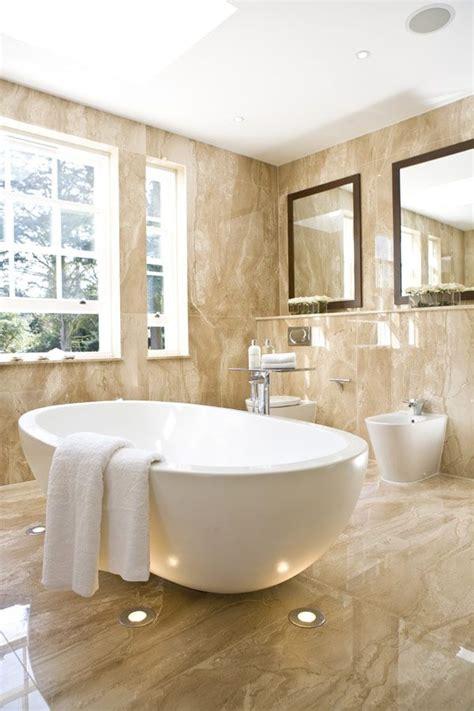 pretty bathrooms ideas 15 world s most beautiful bathtub designs mostbeautifulthings