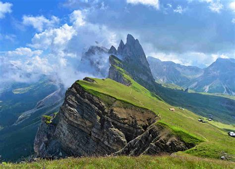 best views towns things to do in the italian alps mountains thrillist