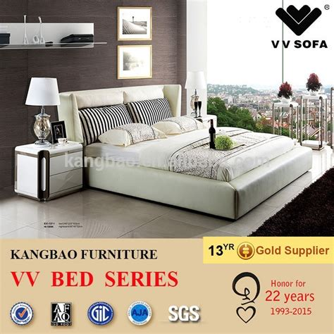 selling bedroom furniture 2015 kangbao selling modern bedroom furniture view