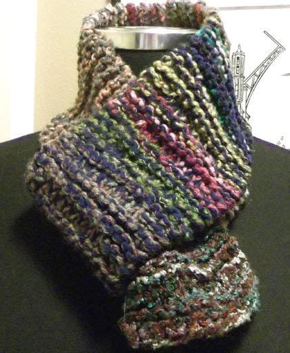 how does it take to knit a scarf best 20 beginner knitting patterns ideas on