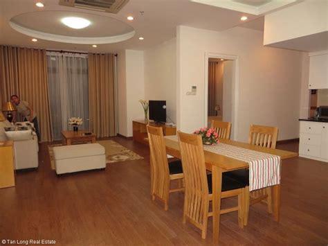 3 bedroom apartments rent 3 bedroom apartments for rent in vinhoms royal city