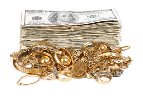 buy gold to make jewelry knoxville gold buyers we beat any legitimate same day