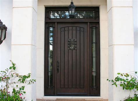 front entrance door the of jeld wen fiberglass entry doors door styles