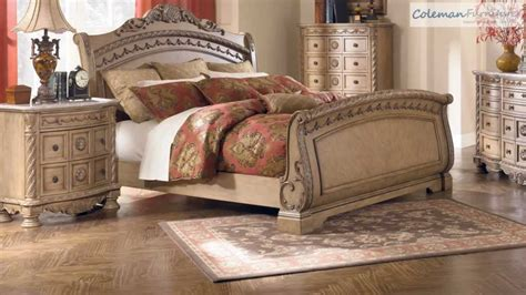 shore furniture bedroom set redecor your livingroom decoration with great ellegant