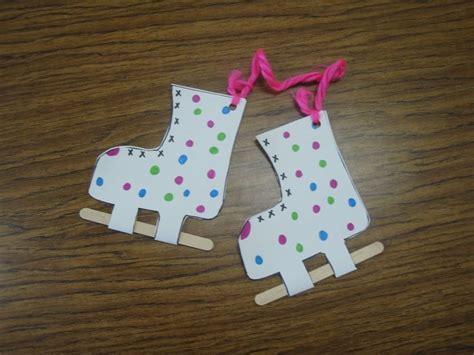 winter kid crafts winter crafts for