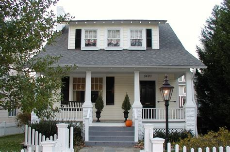 american bungalow house plans american bungalow style houses facts and history guide to architectural styles home design