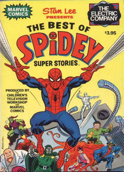 comic book pictures superheroes marvel and dc fireside book series