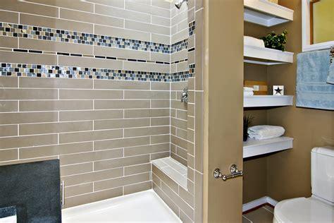 mosaic tiles in bathrooms ideas mosaic tile accents bathroom mesmerizing interior design