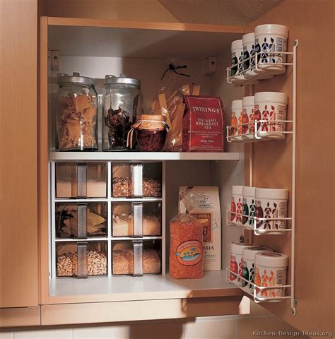 storage cabinet kitchen european kitchen cabinets pictures and design ideas