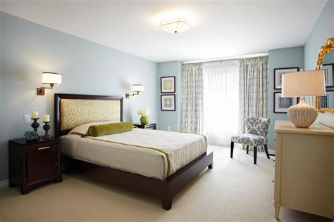 guest bedroom furniture ideas lovely guest bedroom furniture ideas 29 concerning remodel