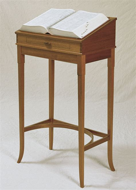 woodwork dictionary dictionary stand finewoodworking