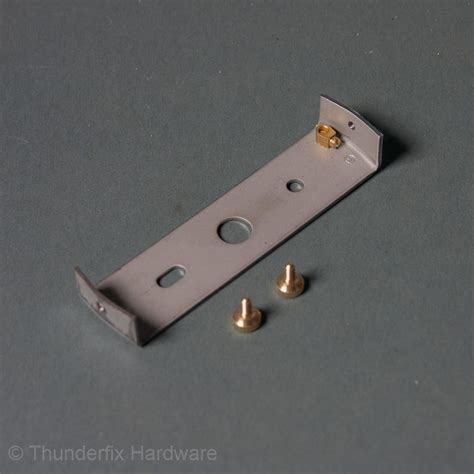 bracket for ceiling light fixture lighting fixture ceiling plate bracket suspension plate