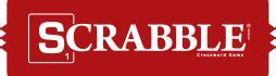 Scrabble Faq Answers To Your Scrabble Questions Hasbro