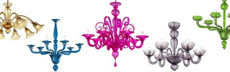 coloured glass chandelier 12 collection of coloured glass chandelier