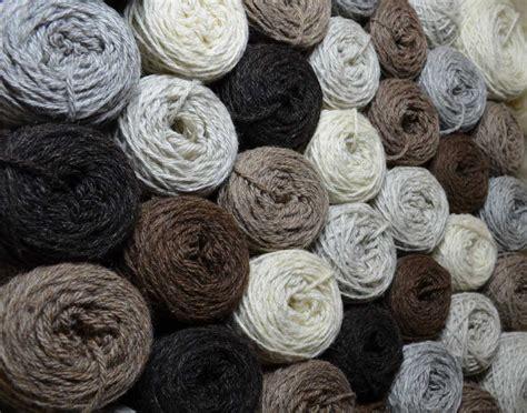 yarn uk shetland wool