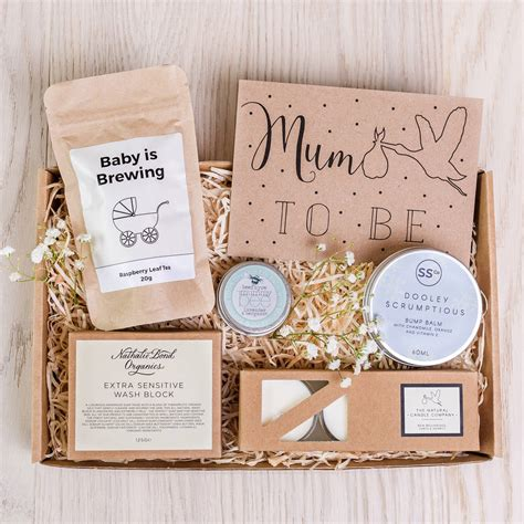 gifts for to be letterbox gift set by letterbox gifts